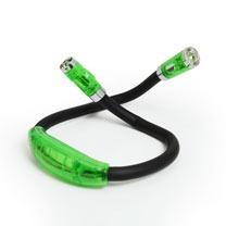 Hands Free Flexible LED 'Viper Light'
