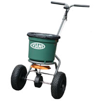 Click to view product details and reviews for Spreader And Rhs Mo Bacter 20kg 200m2.