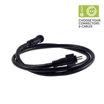 Extension Cable - 1 Metre