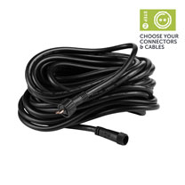 Extension Cable - 10 Metre