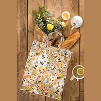 Beekeeper Shopper Offer - Bags