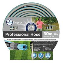 Professional Hose 30m