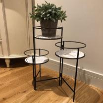 Flowerpot Stand