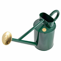 Traditional Watering Can