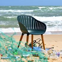 Duraocean Chair