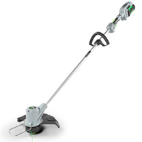 EGO 56V 30cm Line Trimmer (No Battery)