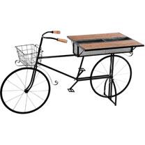 Foldable Bicycle Bar Table