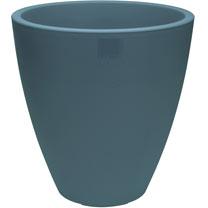 Swop Top Large Flower Pots - 39cm