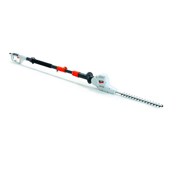 "Cobra 16"" Electric Long Reach Hedgetrimmer"