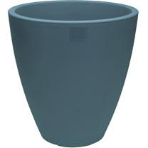 Swop Top Medium Flower Pots 27.5cm