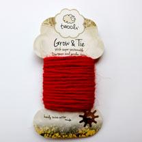 Twool Grow & Tie