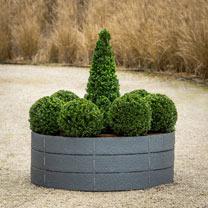 Flex Garden
