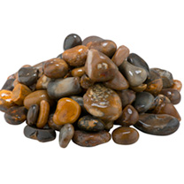 River Pebbles - Bulk