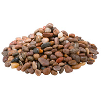 Premium Balmoral Pebbles - Bulk