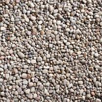 Premier Scotch Tweed Pebbles - Bulk