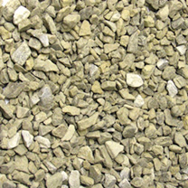 Calico Chippings - Bulk