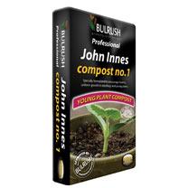 John Innes Compost - No. 1