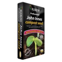 John Innes Compost - Seed