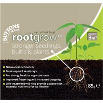 Rootgrow 500g