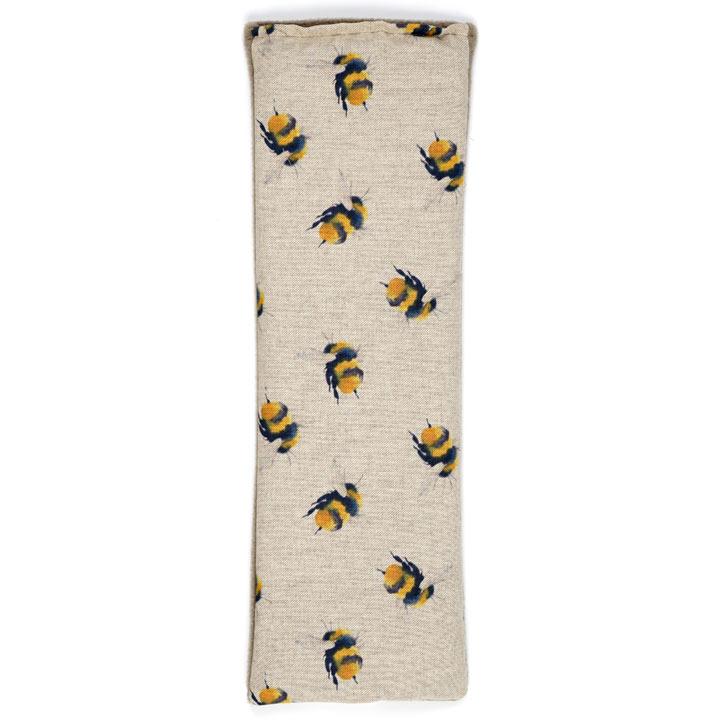 Bee Wheat Bag