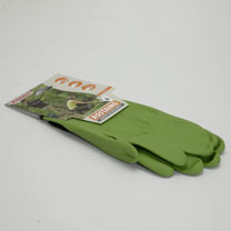 Gardening Gloves - Multi Purpose High Resist Size 8