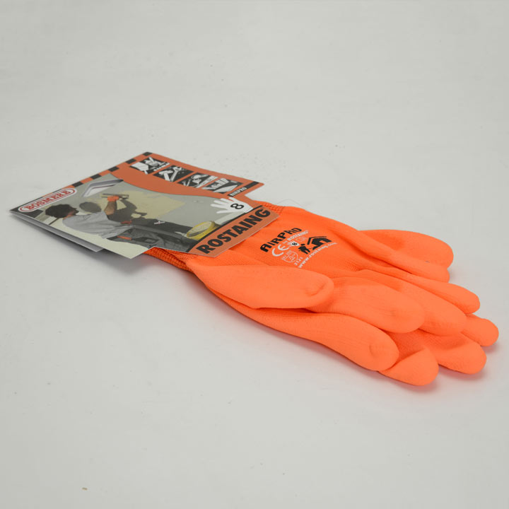 Gardening Gloves - Airpor Size 8