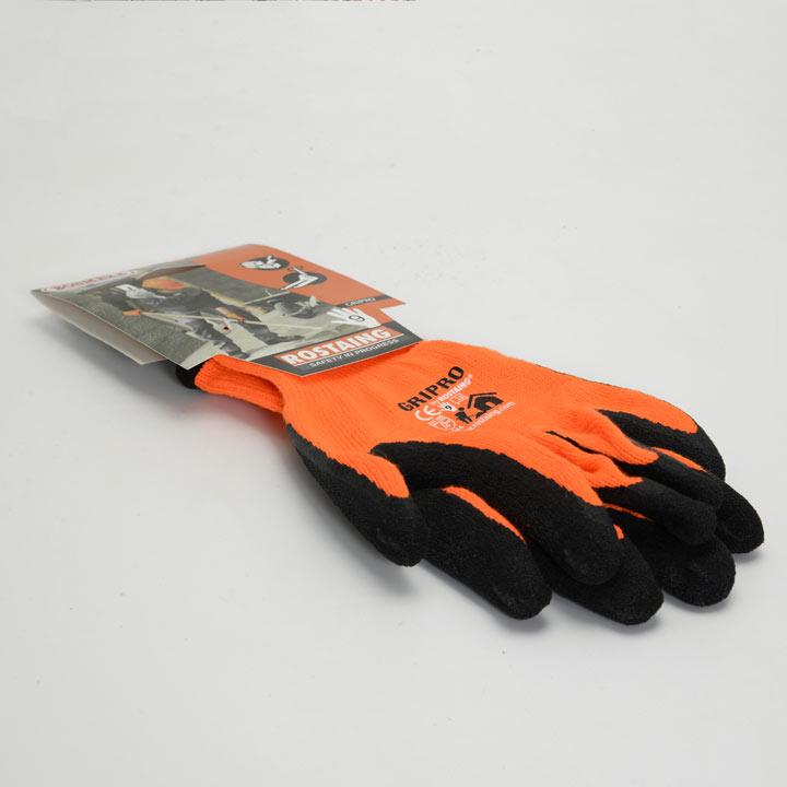 Gardening Gloves - Gripro Size 11