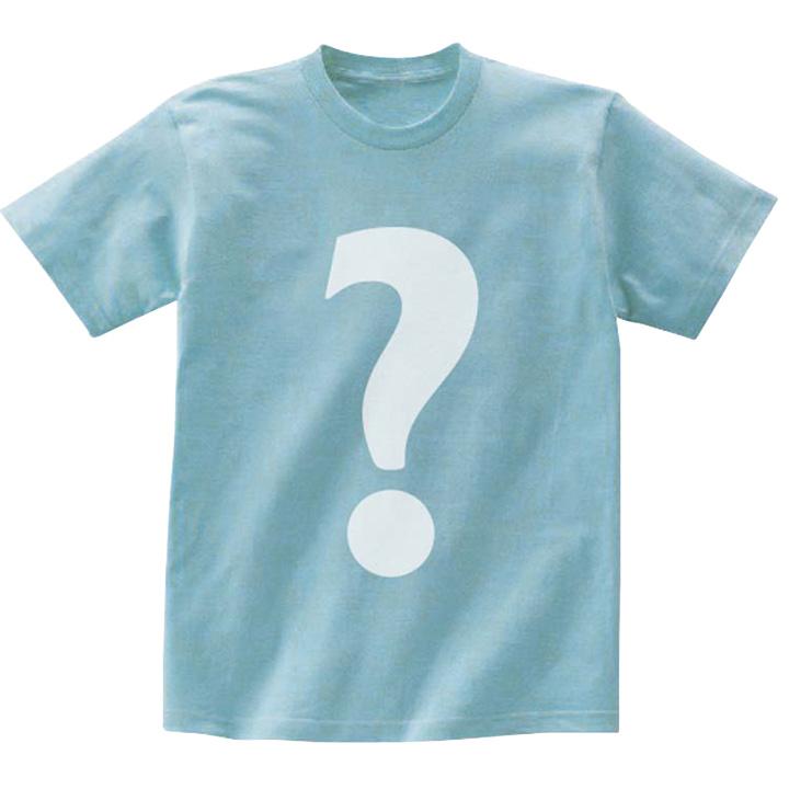 Lucky Dip T-Shirt