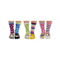 Odd Socks - Catwalk