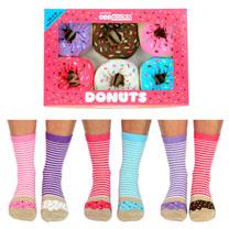 Donuts Gift Box