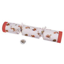 Festive Animal Crackers (6)