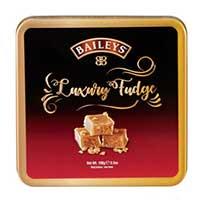 Baileys Fudge Twin Pack