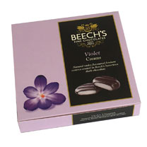 Violet Creams Twin Pack