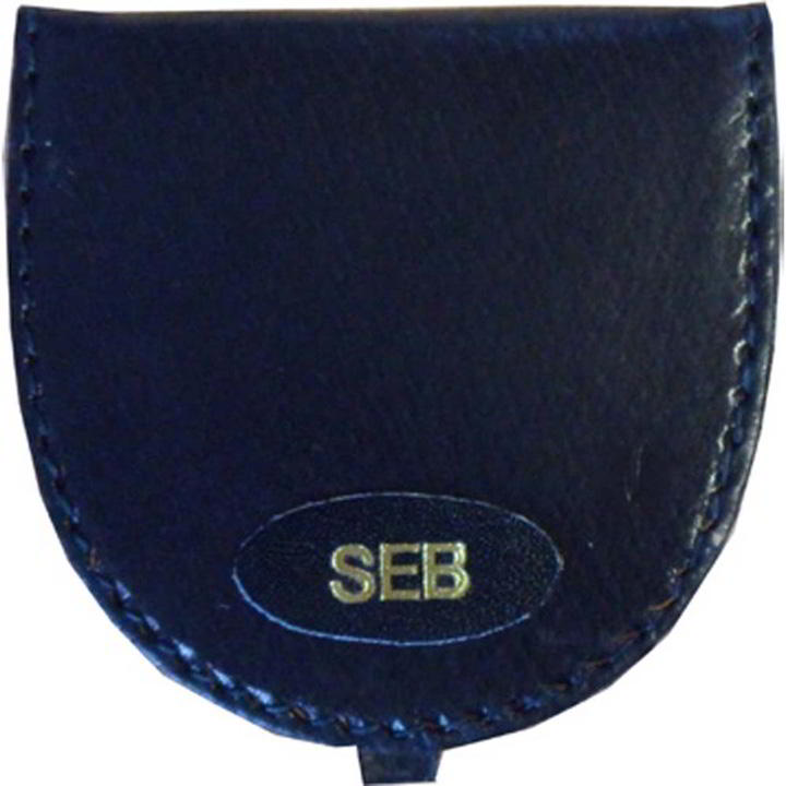 Coin Purse - Personalised