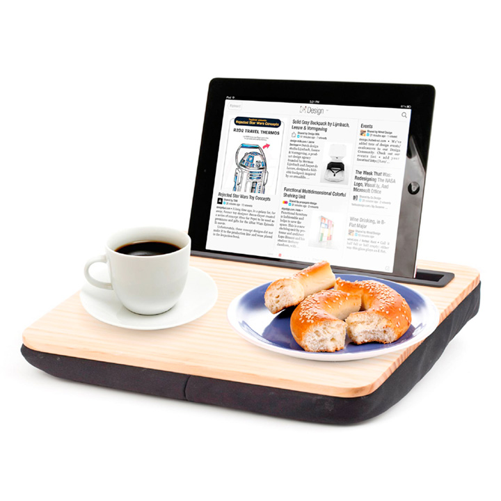 iPad Lapdesk