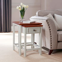 Nesting Tables Set