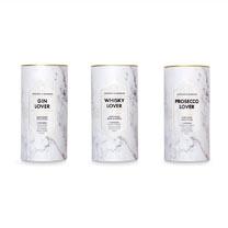Whisky Lover Set