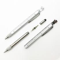 7 in 1 Pen