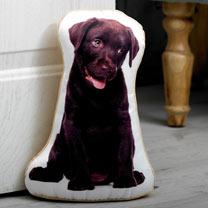 Doorstop - Labrador