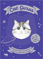 Cat Gurus