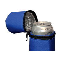 Can Cooler / Ice Towel