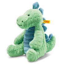 Steiff Stegosaurus