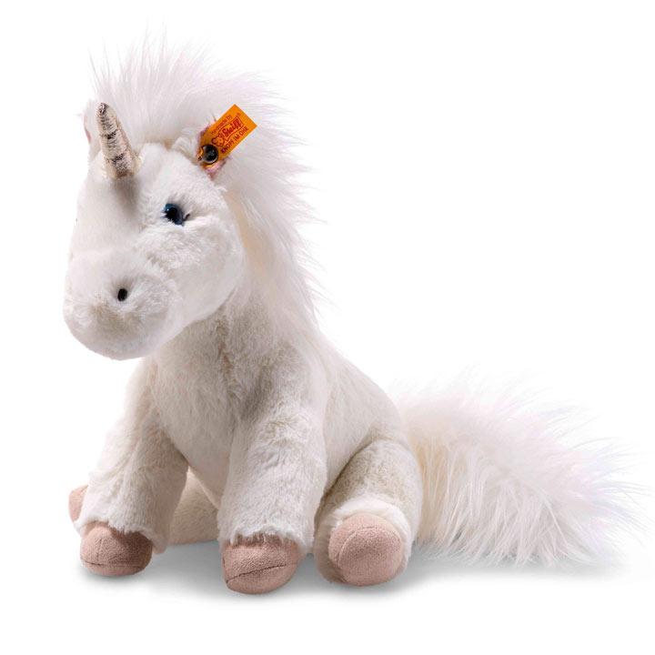 Steiff Unicorn