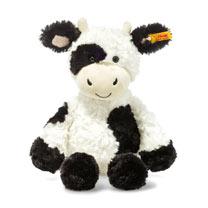 Steiff Cow