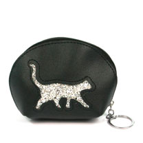 Cat Purse & Shopper