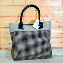 Twool Shopper