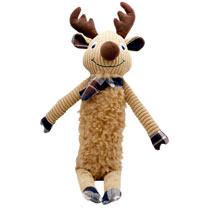 Deer Bottle Toy