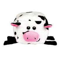 Chubz Cow
