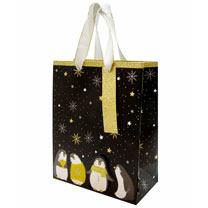 Deluxe Gift Bags