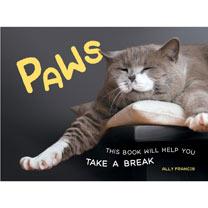 Paws Book
